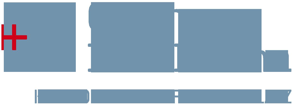 Dr. med. Günther | Dr. med. Kolschmann